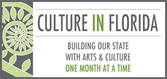 Culture In Florida