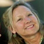 Alison Schaeffler-Murphy