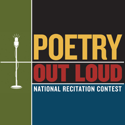EventImg-PoetryOutLoud