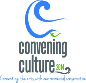 Convening Culture 2014 will take place January 28-29 at the Vero Beach Museum of Art.