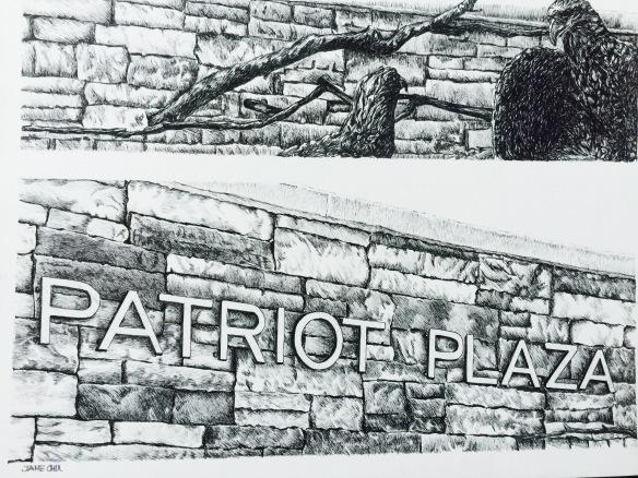 PatriotPlaza-Florida.JPG