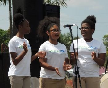Choir in the Glades 6