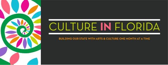 culture-in-florida